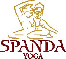 Spanda Yoga