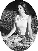 Silvia Mileto