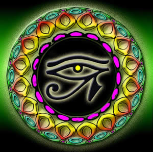 Lo Yoga Il Viaggio Della Conoscenza Che Libera Il Cuore Horus