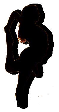 Lo Yoga Il Viaggio Della Conoscenza Che Libera Il Cuore Teologia del Corpo