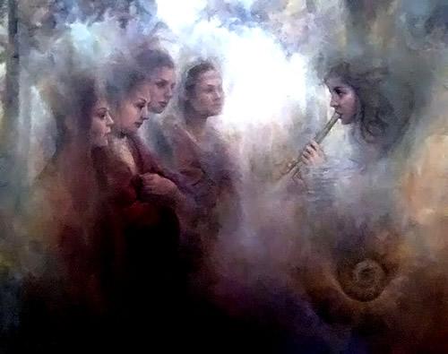 Kosha Guna Coscienza Unificare i Diversi Livelli di Coscienza