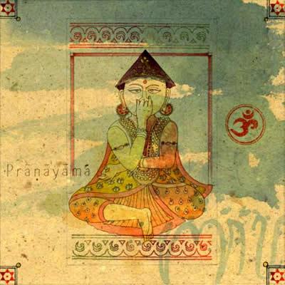 Kosha Guna Coscienza Lo Yoga Percorso di Liberazione e Realizzazione Pranayama