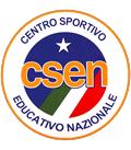 Spanda Yoga Roma Centro Sportivo Educativo Nazionale