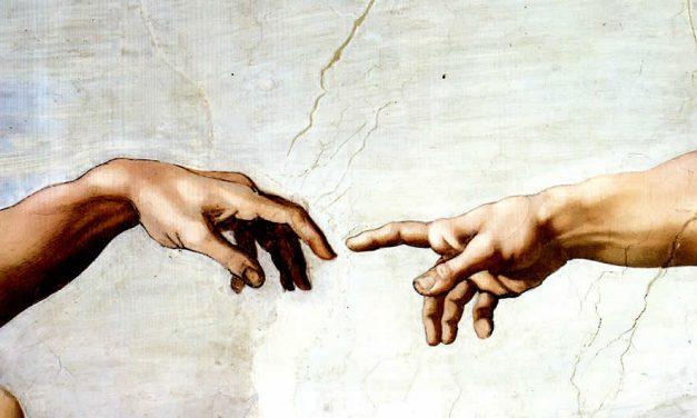 Il Risveglio della Coscienza