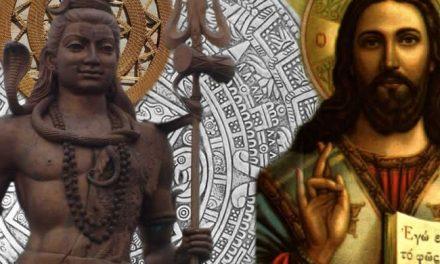 Yoga Cristianesimo Fede Spirito