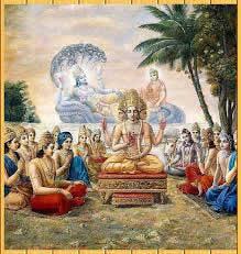 Yoga Cristianesimo Fede Spirito Shiva