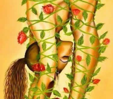 Karman Kriya Asana e Spanda Dharma