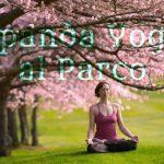 Spanda Yoga al Parco – Villa Ada Roma