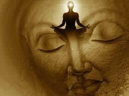 Yoga Pensieri ed emozioni Verso la Conoscenza